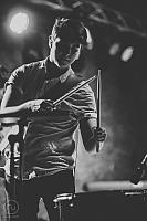 BHL 2017 Jelen SUba Duba band067