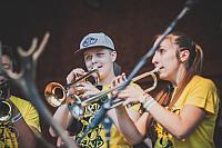 BHL 2017 Jelen SUba Duba band068