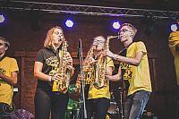 BHL 2017 Jelen SUba Duba band076