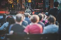 BHL 2017 Jelen SUba Duba band093