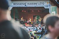BHL 2017 Jelen SUba Duba band094