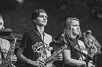 BHL 2017 Jelen SUba Duba band107