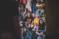 BHL 2017 Jelen SUba Duba band116
