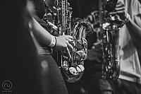 BHL 2017 Jelen SUba Duba band122