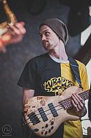 BHL 2017 Jelen SUba Duba band123