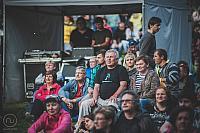 BHL 2017 Jelen SUba Duba band125