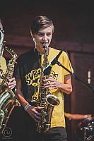 BHL 2017 Jelen SUba Duba band129