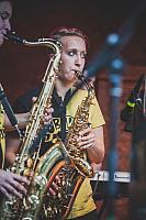 BHL 2017 Jelen SUba Duba band130
