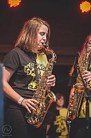BHL 2017 Jelen SUba Duba band132