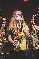 BHL 2017 Jelen SUba Duba band133
