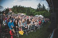 BHL 2017 Jelen SUba Duba band135
