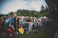 BHL 2017 Jelen SUba Duba band140