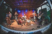 BHL 2017 Jelen SUba Duba band141