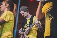 BHL 2017 Jelen SUba Duba band153
