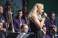 2016 08-marie rottrova-076