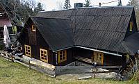 P1530820