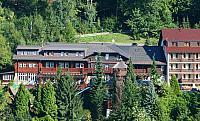 Hotel-Sepetna-Beskydy