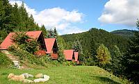 bungalovy-leto