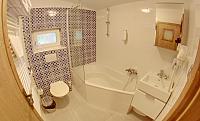 chata-mesicek-koupelna