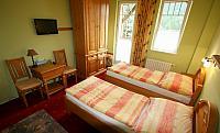 dvouluzkovy-pokoj-hotel-sepetna