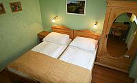 dvouluzkovy-pokoj-hotel