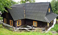 Drevjanka-U-Zbuja