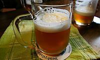 beskydsky-pivovarek-ostravice