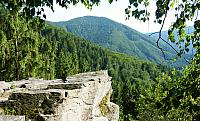 horni-mazacke-skaly