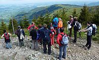 skupina-na-hrebeni