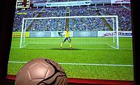 sportovni-trenazer-fotbal