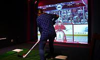 sportovni-trenazer-hokej